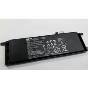 Harga baterai asus x453 x553m x403m  db01 b21n1329 original   HARGALOKA.COM