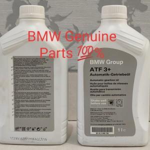 Harga bmw atf 3 automatic transmission oil oli transmisi bmw 1 | HARGALOKA.COM