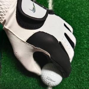Harga glove golf n i k e   sarung tangan golf n i k e sisa   HARGALOKA.COM