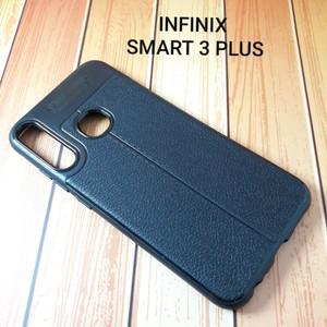 Info Infinix Smart 3 Plus Caracteristicas Y Especificaciones Katalog.or.id