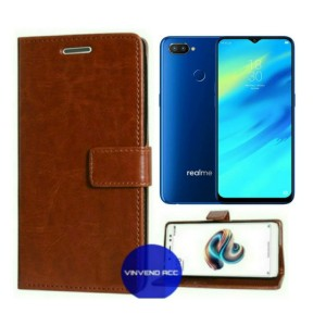 Info Realme 5 Pro Launching Date Katalog.or.id