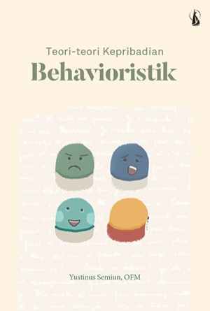 Harga buku psikologi teori teori kepribadian | HARGALOKA.COM