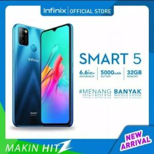 Katalog Infinix Smart 3 Color Katalog.or.id