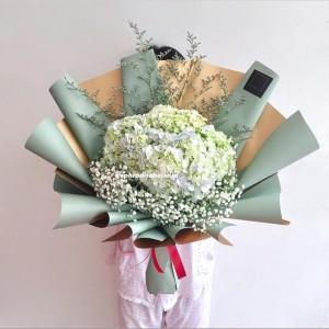24 Harga Bunga Untuk Pacar Kado Buket Bunga Eternity Love Murah Terbaru 2020 Katalog Or Id