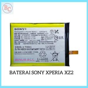 Katalog Sony Xperia 13w Katalog.or.id