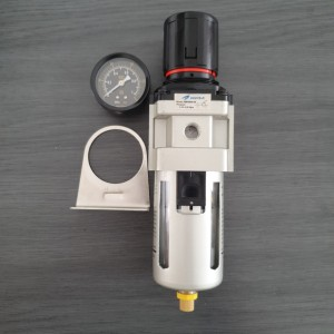 Harga Pneumatic Regulator Filter Aerf20004 1 4 Inchi Good Quality Katalog.or.id