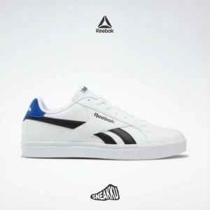 Harga sepatu original reebok royal complete 3 0 low bnib   HARGALOKA.COM
