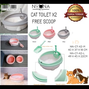 Info Catsand Zeolite Ziolit 20 Kg Pasir Kucing 20kg No 1 2 3 Katalog.or.id