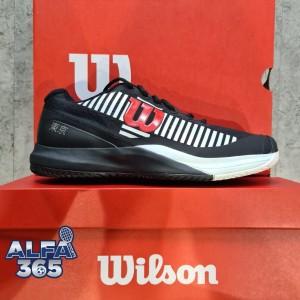Harga sepatu tenis wilson rush pro 3 0 | HARGALOKA.COM