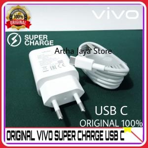 Katalog Vivo S1 Charger Katalog.or.id