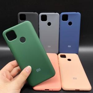 Info Soft Case Xiaomi Redmi Katalog.or.id