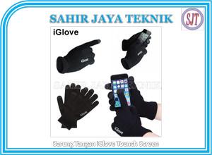 Harga I Glove Sarung Tangan Capacitive Smartphone Tablet Anroid Ios Iglove Katalog.or.id