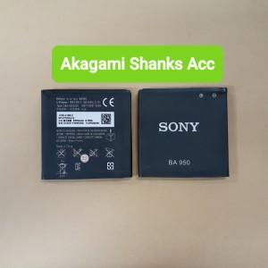 Info Sony Xperia Zr 1 Katalog.or.id