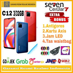 Katalog Foto Realme 5 Ram 3 64 Katalog.or.id