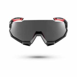 Harga rockbros kacamata sepeda mtb road bike polarized 5 lens   | HARGALOKA.COM