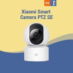Harga xiaomi mi home smart security camera se 1080p ip cam mijia 360 | HARGALOKA.COM