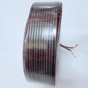 Harga kabel speaker subwofer 2x80 high | HARGALOKA.COM
