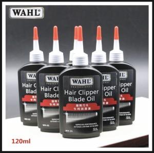 Info Wahl Clipper Oil Katalog.or.id