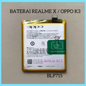 Info Oppo K3 Unbox Katalog.or.id