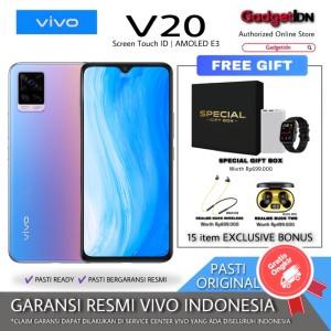 Katalog Vivo S1 Spesifikasi Dan Katalog.or.id