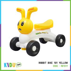 Katalog Bubble Buble Tiup Sabun Gelembung Mainan Anak Katalog.or.id