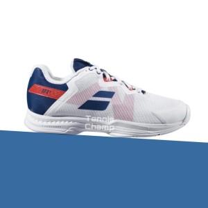 Harga sepatu tenis babolat sfx 2020 tennis | HARGALOKA.COM