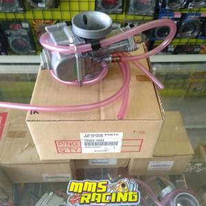 Info Karburator Keihin Pwk 28 Karbu Keihin Pwk28 Carburator Keihin Pwk 28 Katalog.or.id