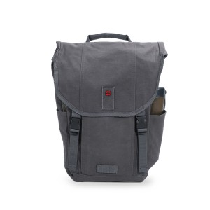 Harga wenger foix 16 laptop backpack | HARGALOKA.COM