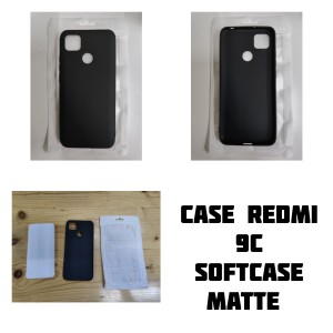 Harga Redmi 8 Egypt Price Katalog.or.id