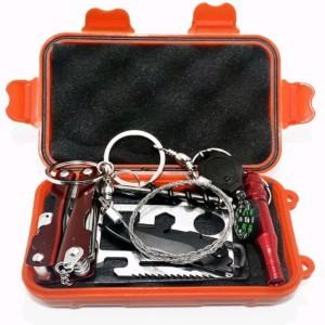 Harga peralatan mendaki hiking dan outdoor | HARGALOKA.COM