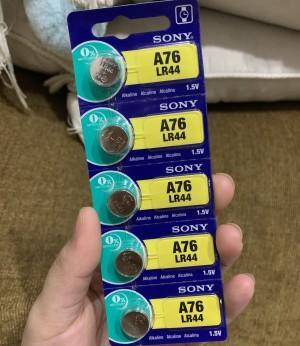 Info Sony Xperia 1 Battery Test Katalog.or.id