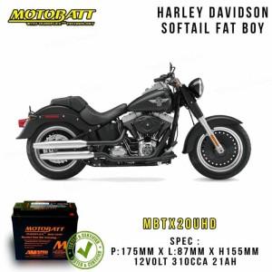 Harga aki moge motobatt mbtx20uhd moge harley davidson | HARGALOKA.COM