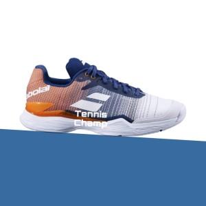 Harga sepatu tenis babolat jet mach 2 2020 tennis | HARGALOKA.COM