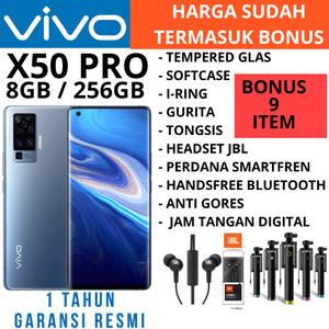 Katalog Vivo Z1 Rom Katalog.or.id
