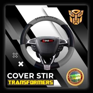 Info Cover Stir Sarung Setir Sarung Stir Rave Custom Katalog.or.id