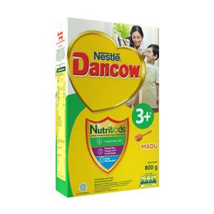 Harga susu dancow 3 800gr   | HARGALOKA.COM