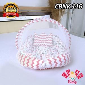 Harga kasur bayi tempat tidur bayi kelambu bantal perlengkapan tidur bayi   HARGALOKA.COM