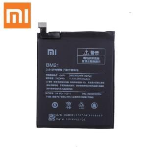 Harga Oneplus 7 Xiaomi Mi 9 Katalog.or.id
