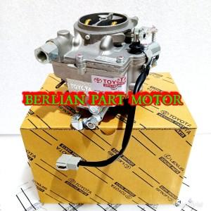 Harga Karburator Karbu Fcr Murah Terbaru 2021   Hargano.com
