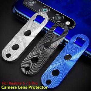 Harga Realme 5 Camera Sensor Katalog.or.id