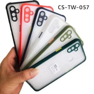 Katalog Realme C3 Jumia Katalog.or.id