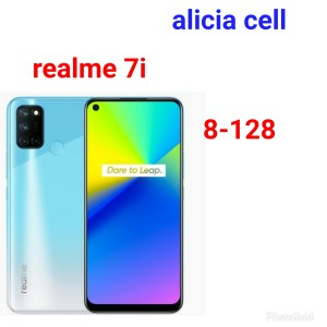 Harga Realme X Pro 8 128 Katalog.or.id