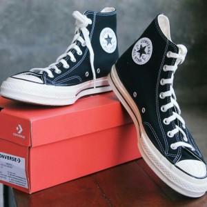 Harga sepatu converse 70s hi resmi pt   HARGALOKA.COM
