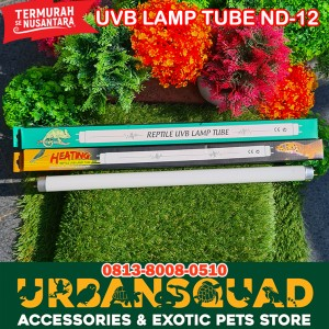Info Lampu Reptile Uva Uvb 3 0 Sun Glo Uva Uvb 3 0 25w Lampu Kura Darat Katalog.or.id