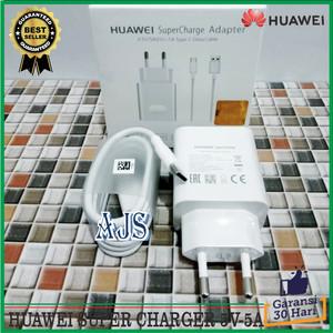 Info Charger Huawei Mate 20x Katalog.or.id