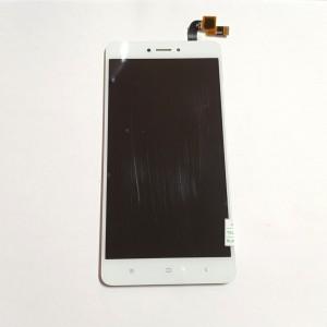 Harga Xiaomi Redmi K20 Ne Zaman Gelecek Katalog.or.id
