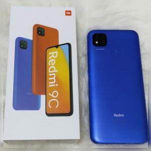 Katalog Xiaomi Redmi K20 Pro Aliexpress Katalog.or.id