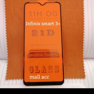 Katalog Infinix Smart 3 En Tunisie Katalog.or.id