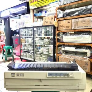 Harga printer epson lq2180 garansi toko 1   HARGALOKA.COM