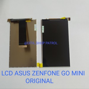 Info Spesifikasi Zenfone Go Katalog.or.id